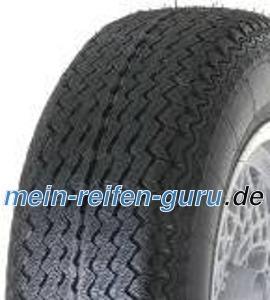 Aquajet SP Sport ( 165 R13 )