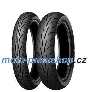 Dunlop   Arrowmax GT 601