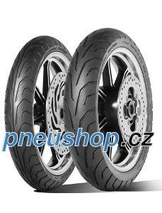 Dunlop Arrowmax Streetsmart ( 130/70-18 TL 63H zadní kolo, M/C )
