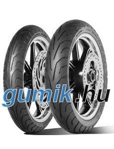 Dunlop Arrowmax Streetsmart ( 120/90-18 TL 65V hátsó kerék, M/C )