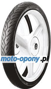 Dunlop   D 102 F