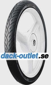 Dunlop D 102 R