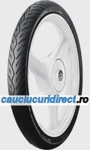 Dunlop D 102 R ( 120/70-17 TL 62S Roata spate, M/C, Variante AJ )