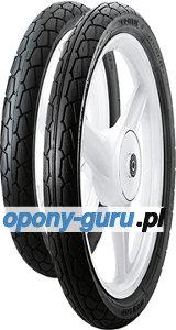 Dunlop D 104