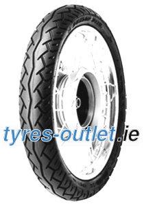 Dunlop D110 80