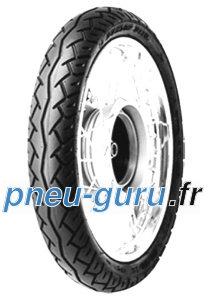 Dunlop D110