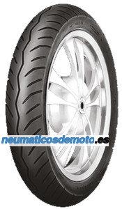 Dunlop D115