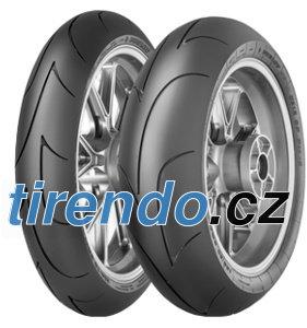 Dunlop D213 GP Pro
