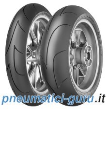 Dunlop D213 GP Pro MS2 Race
