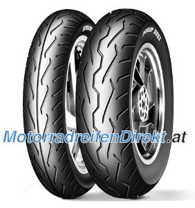Dunlop   D251