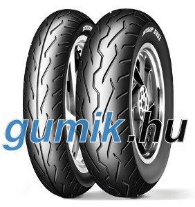 Dunlop D251 ( 200/60 R16 TL 79V M/C, hátsó kerék )