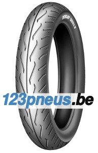Dunlop D 251 F