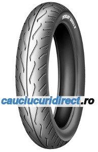 Dunlop D251 F ( 130/70 R18 TL 63H M/C, Roata fata )