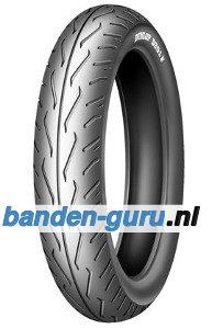 Dunlop D251 F