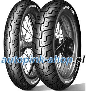 Dunlop D401 F S/T H/D