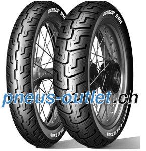 Dunlop D401 H/D