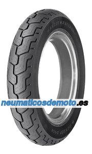 Dunlop D 402
