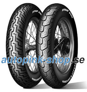 Dunlop D402 F H/D