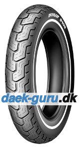 Dunlop D 402 F H/D SW