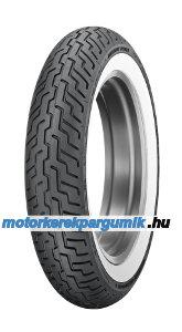Dunlop D 402 F H/D WWW