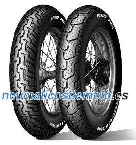 Dunlop D402 H/D