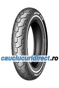 Dunlop D 402 H/D SW ( MU85B16 TL 77H Roata spate, M/C )