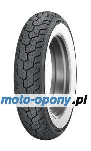 Dunlop D 402 H/D WWW