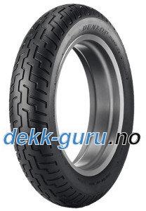 Dunlop D 404 F WWW