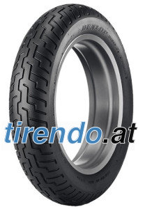 Dunlop D404