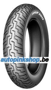 Dunlop D404 F