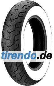 Dunlop D 404 WWW