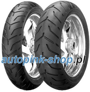 Dunlop D407 H/D
