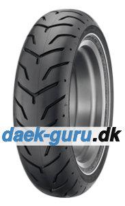 Dunlop D 407 H/D SW