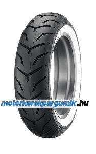 Dunlop D 407 H/D WWW