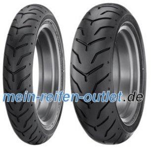 Dunlop D 407 T H/D