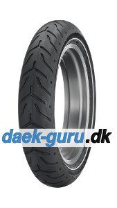 Dunlop D 408 F H/D SW