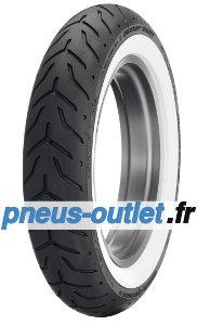 Dunlop D 408 F H/D WWW