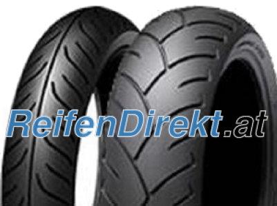 Dunlop D423