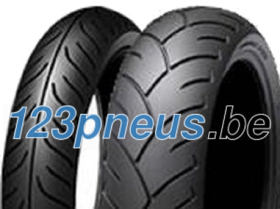 Dunlop D 423