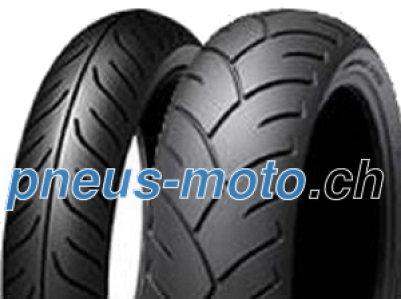 Dunlop D423 F