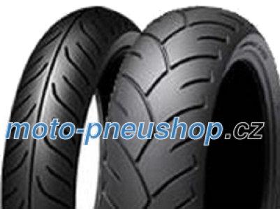 Dunlop D423 F ( 130/70 R18 TL 63H přední kolo )