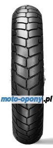Dunlop   D427 F H/D