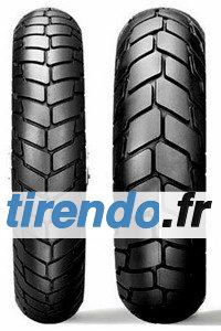 Dunlop D427 H/D