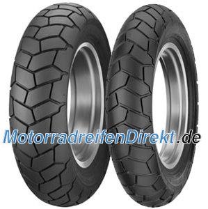 Dunlop D 429 F H/D