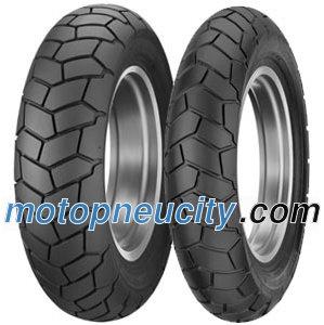 Dunlop D 429 H/D