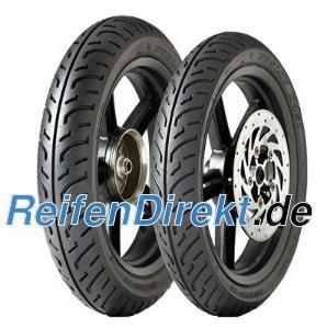 dunlop-d451-100-80-16-tl-50p-m-c-vorderrad-