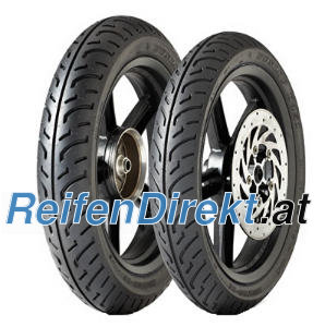 Dunlop D451
