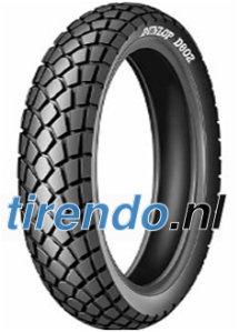 Dunlop D602
