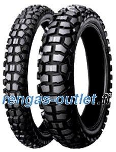 Dunlop D605 F