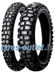 Dunlop D 605 F
